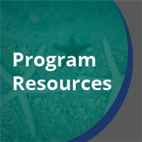 Program Resources