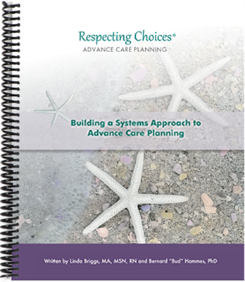RC 0499 Building a Systems Approach to ACP Manual