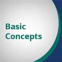 RC 005 Basic Concepts